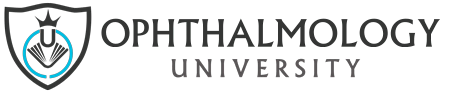 Ophthalmology University